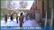 http//img-fotki.yandex.ru/get/1986/170664692.eb/0_1764b4_6efb94ea_orig.png