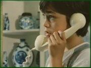 http//img-fotki.yandex.ru/get/1986/173233061.34/0_2e45fc_3a63353d_orig.jpg