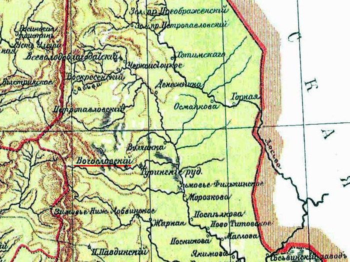 карта_БГО_karta_BGO