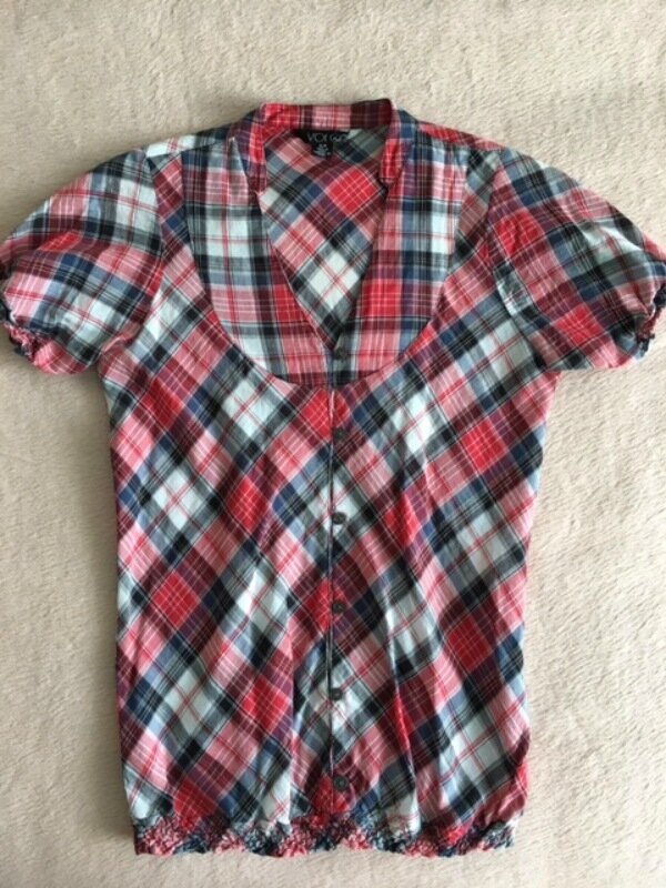 красн.рубашка1.jpg