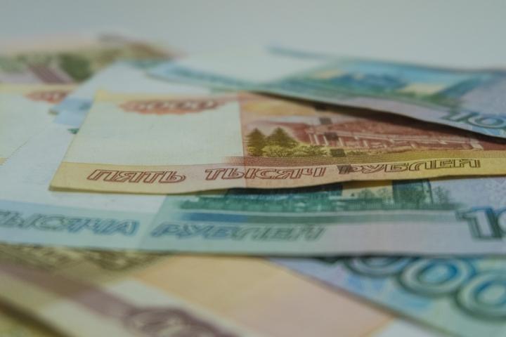 Четверть долгов по заработной плате в Российской Федерации пришлась настроительство