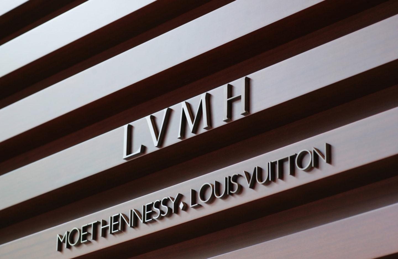 LVMH на100%  выкупила российскую сеть «Иль деБотэ»