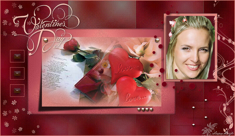 Коллаж С Днем Святого Валентина.jpg