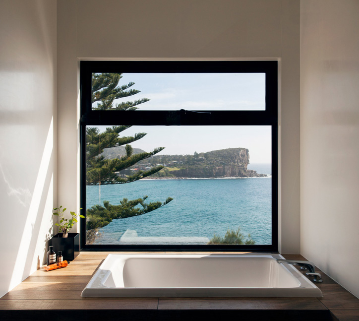 avalon-house-residential-architecture-beach-green-roof-archiblox-sydney-new-south-wales-australia_9.jpg