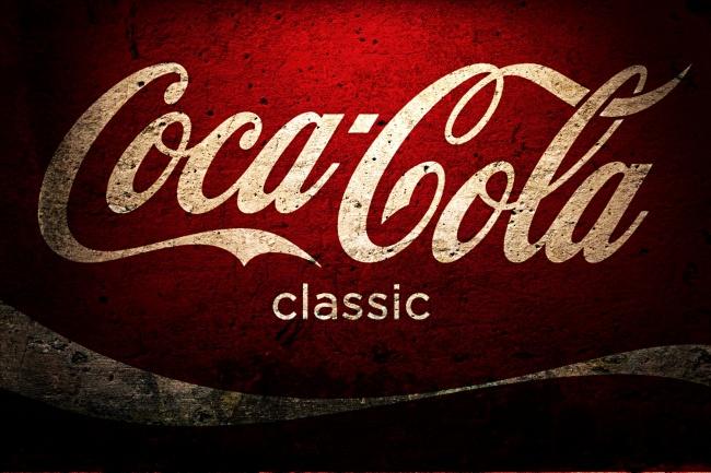 Стоимость бренда: $54,9 млрд Рост стоимости бренда загод: +9% В2012 году Coca-Cola продала 13,5 мл