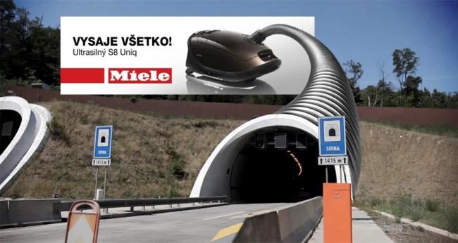 © miele   Нетратьте время зря, бегайте. Nike