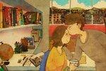 love-is-in-the-small-things-8jpg.jpg