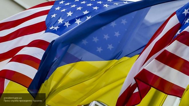 МИД Украины подготовил иск к РФ занарушение контракта одружбе