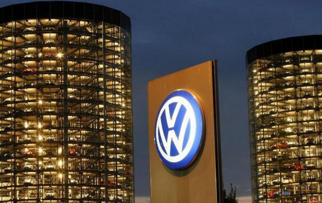VW договорился сСША оштрафах на4,3 млрд долларов