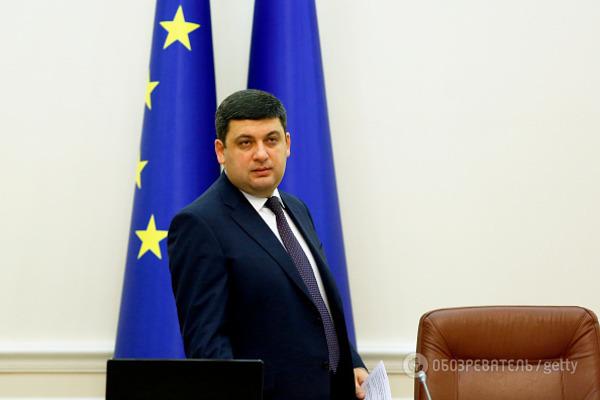 Апелляционный суд украинской столицы обязал вернуть итальянке млн. долларов, которые она пробовала вывезти