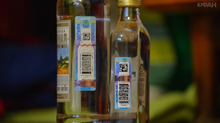 Силуанов опроверг сообщения оподорожании водки на15%