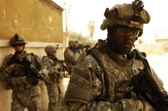 Пентагон: Уничтожен лидер «Аль-Каиды наАравийском полуострове»