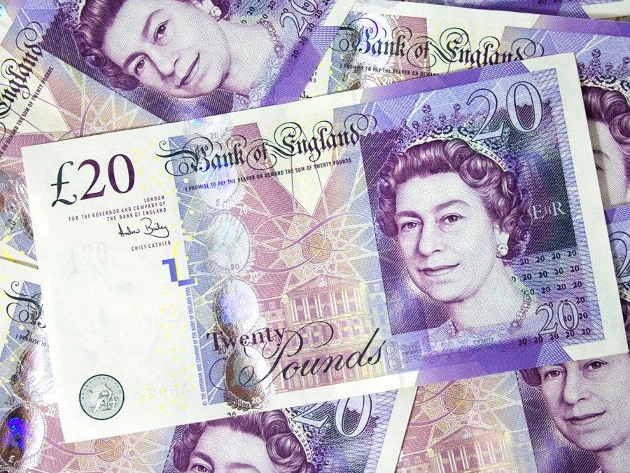 Министр финансов Великобритании ждет роста экономики науровне 2%