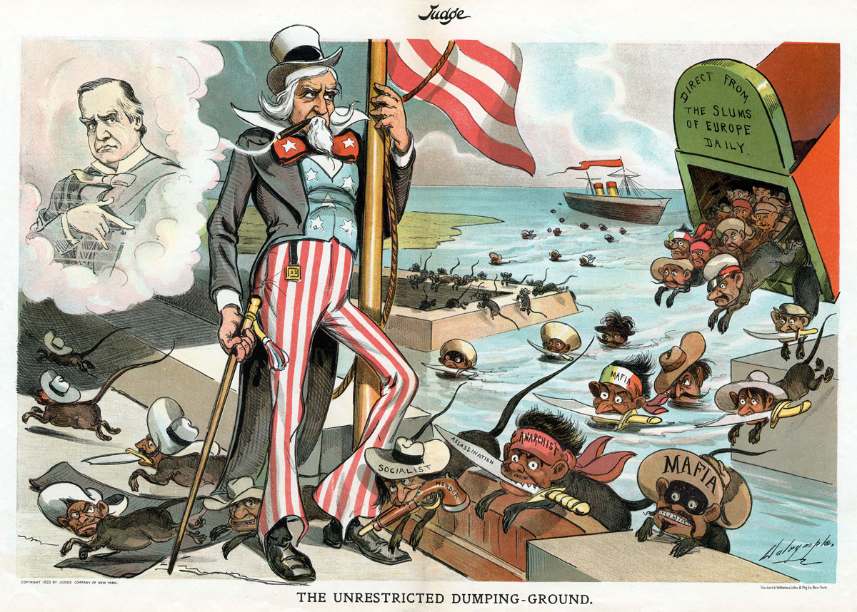 1903--The Unrestricted Dumping-Ground-1200wide.jpg