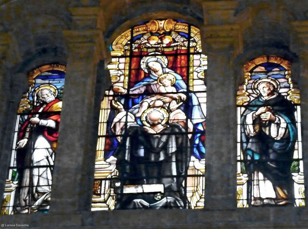 Malaga.  El Catedral. (13).jpg
