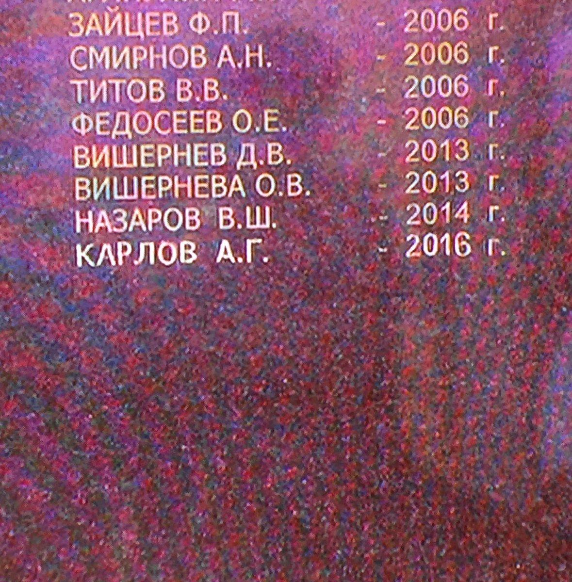 20161221_23-36-На памятную доску МИД РФ внесли имя посла Андрея Карлова