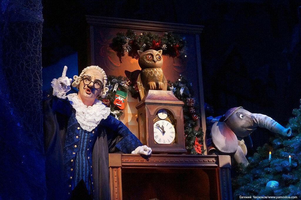 Зима. Щелкунчик. Театр кукол. 15.12.16.38..jpg