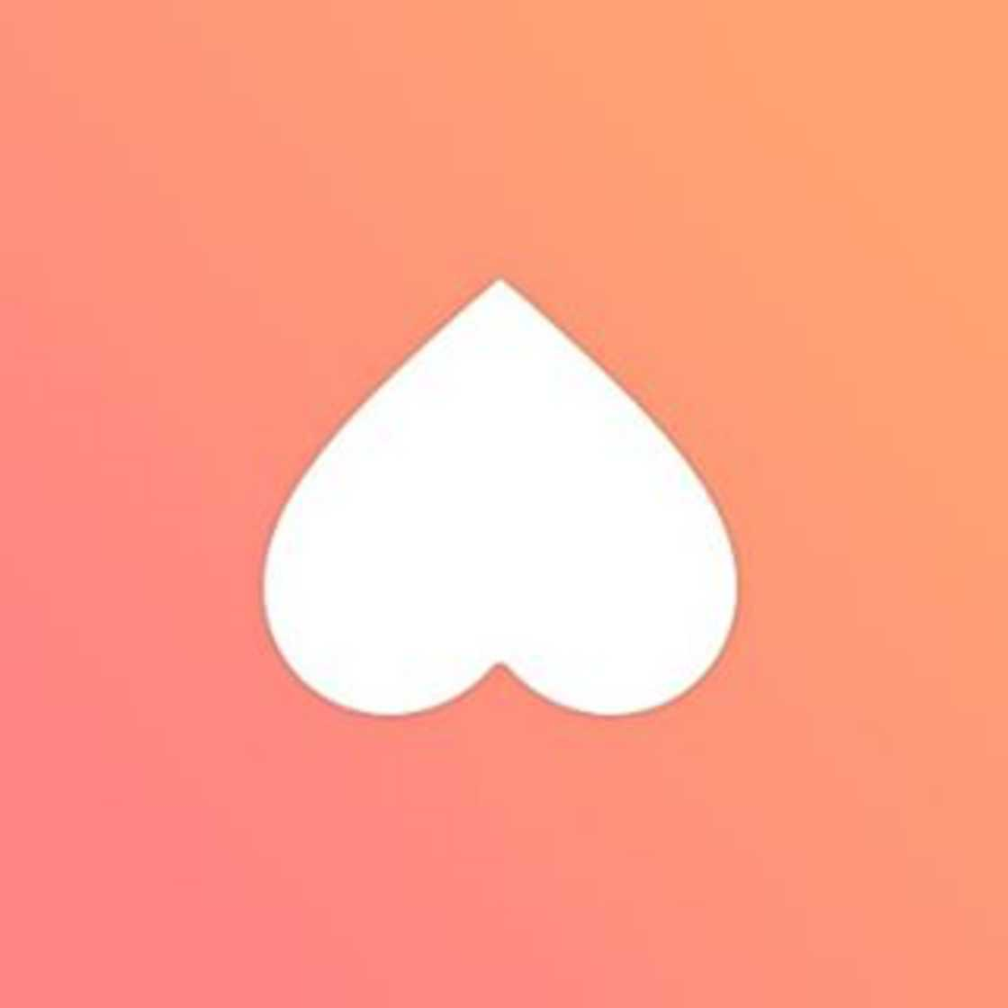 Hater - The Tinder to find those who hate the same things you do