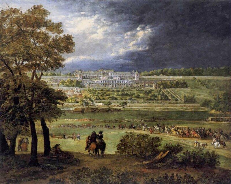 1 Adam_Frans_van_der_Meulen_-_The_New_Château_at_Saint-Germain-en-Laye_-_WGA15112.jpg