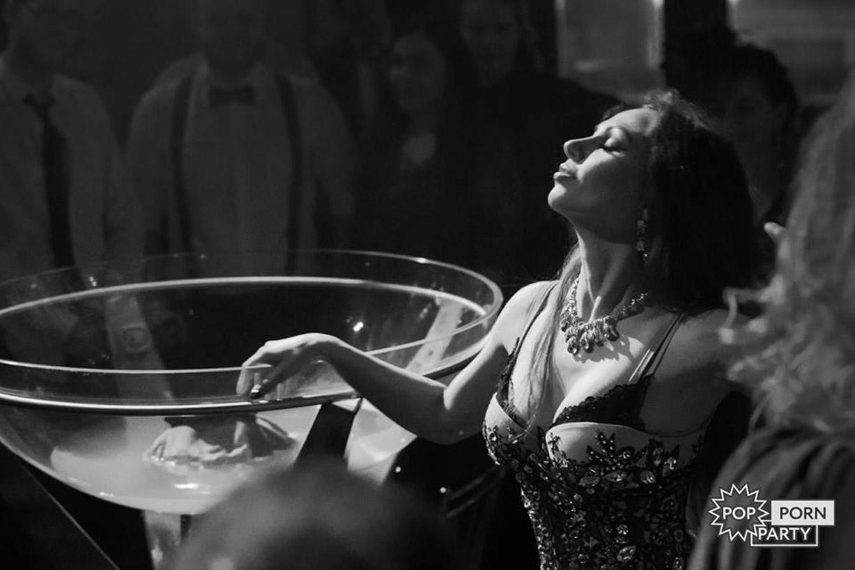 порно вечеринки в петербурге