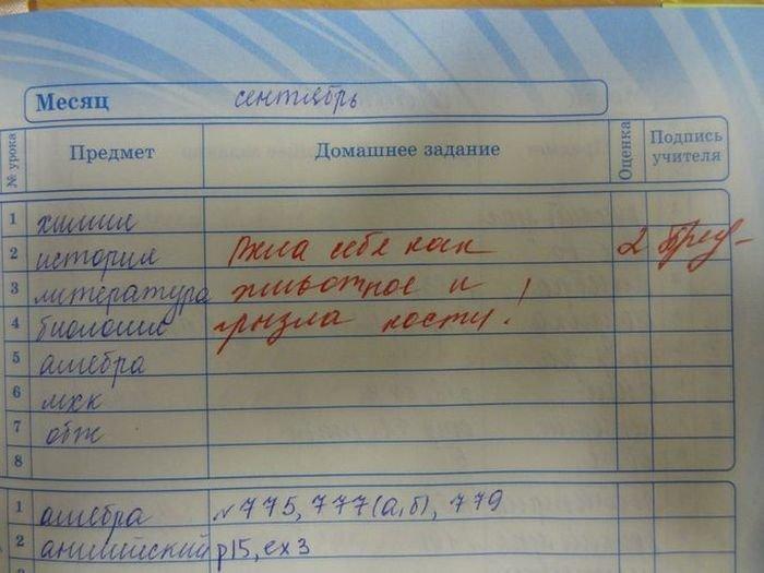 1371152837_zapisi-v-dnevnike-16.jpg
