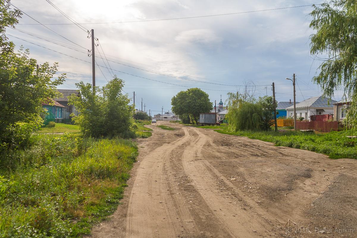 Калининск фото 21
