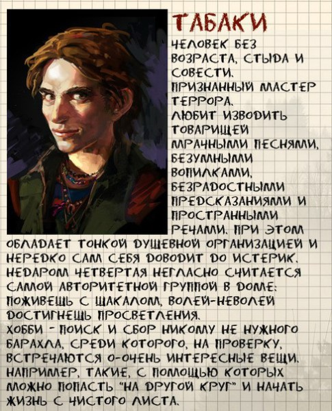 Мариам Петросян Дом в Котором Аудиокнига