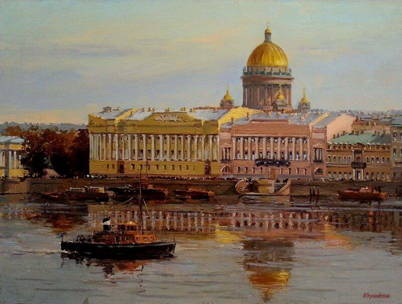 https://img-fotki.yandex.ru/get/195786/60534595.143d/0_1a90a9_74b8fb45_XL.jpg