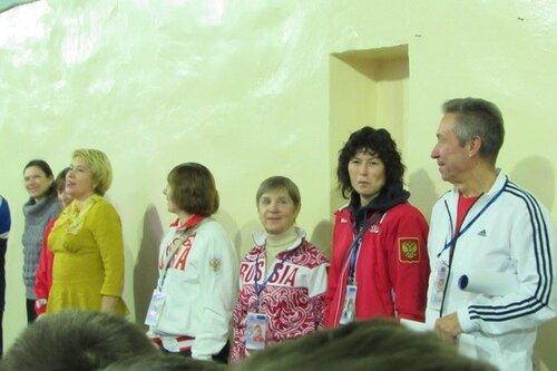 18 - Встреча с Олимпийским чемпионами 3 (3).jpg