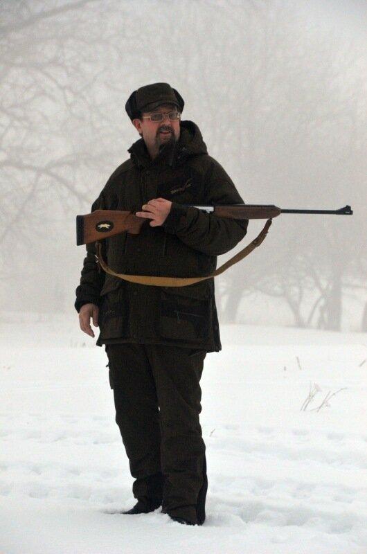 в тумане с ружьем2.jpg