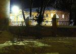 Ночь, улица, фонарь.jpg