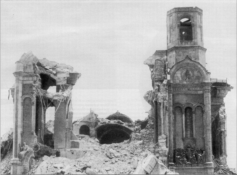 26023 Руины храма Христа Спасителя.jpg