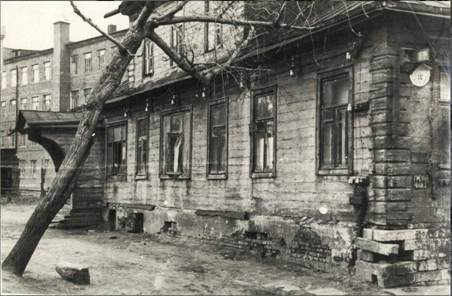 Дом Григорьевых с М. Полянки.jpg