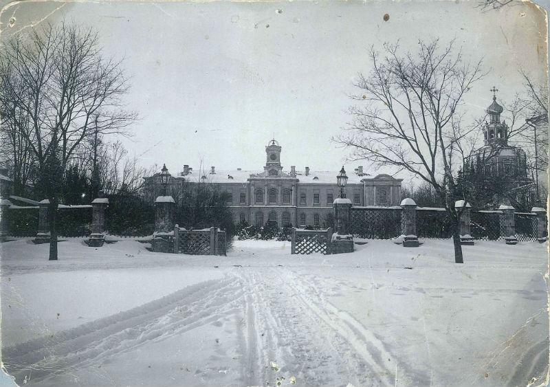 207648 Петровская академия 1870-е-90е.jpg