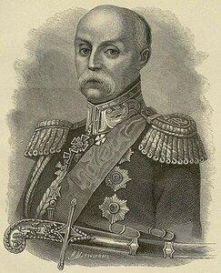 3.Гейсмар Федор Клементьевич, генерал.jpg