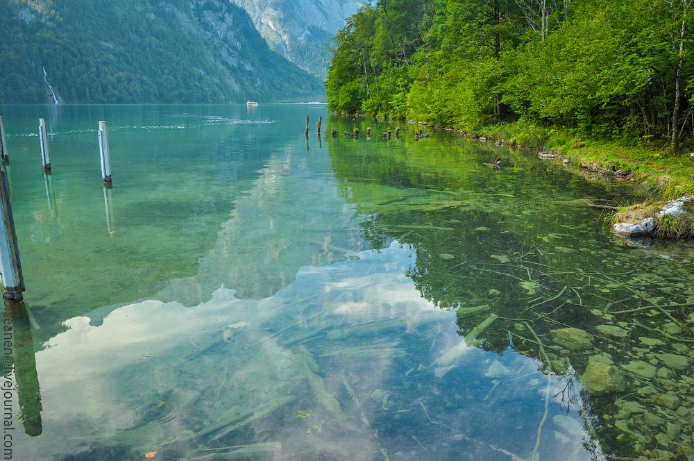 Berchtesgaden-Sep-(17).jpg