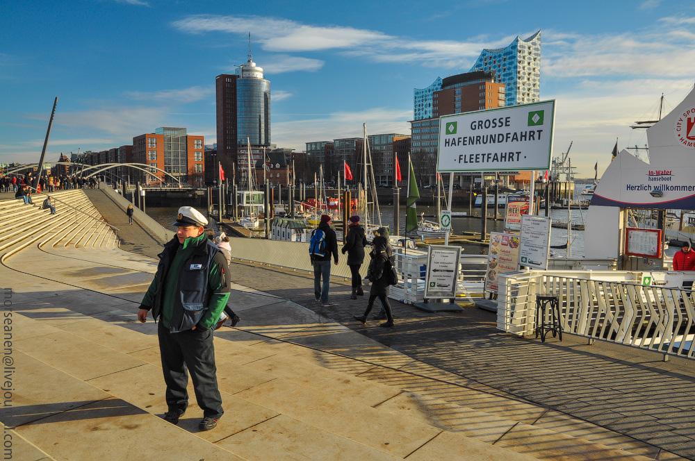 HafenCity2017-(3).jpg
