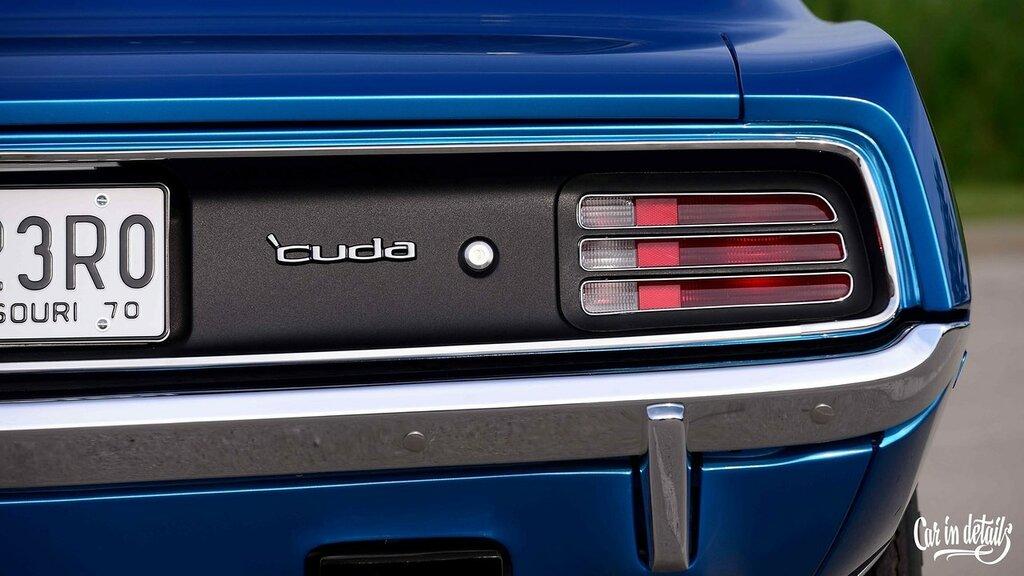 Plymouth Hemi 'Cuda (BS23) '1970 6.jpg