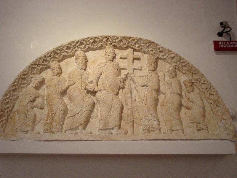 016-Битонто (музей Бари).jpg
