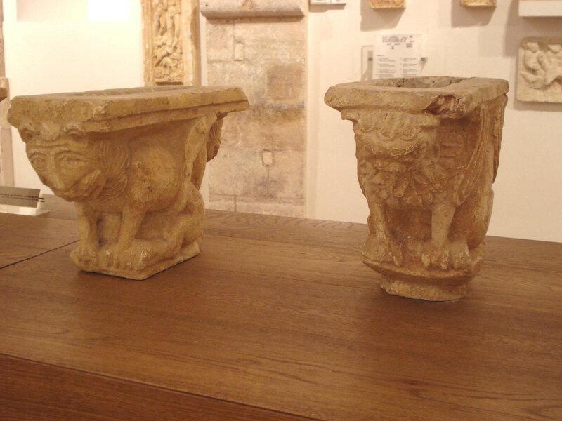 035-Конверсано-Сан-Бенедетто (музей Бари).jpg
