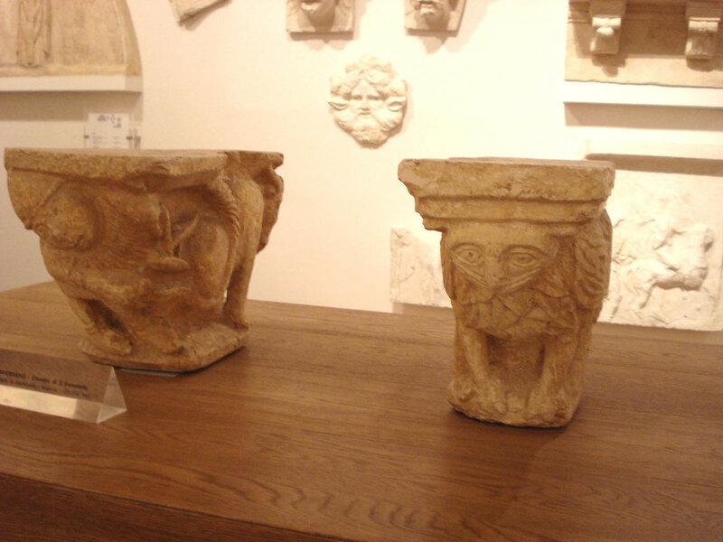 036-Конверсано-Сан-Бенедетто (музей Бари).jpg
