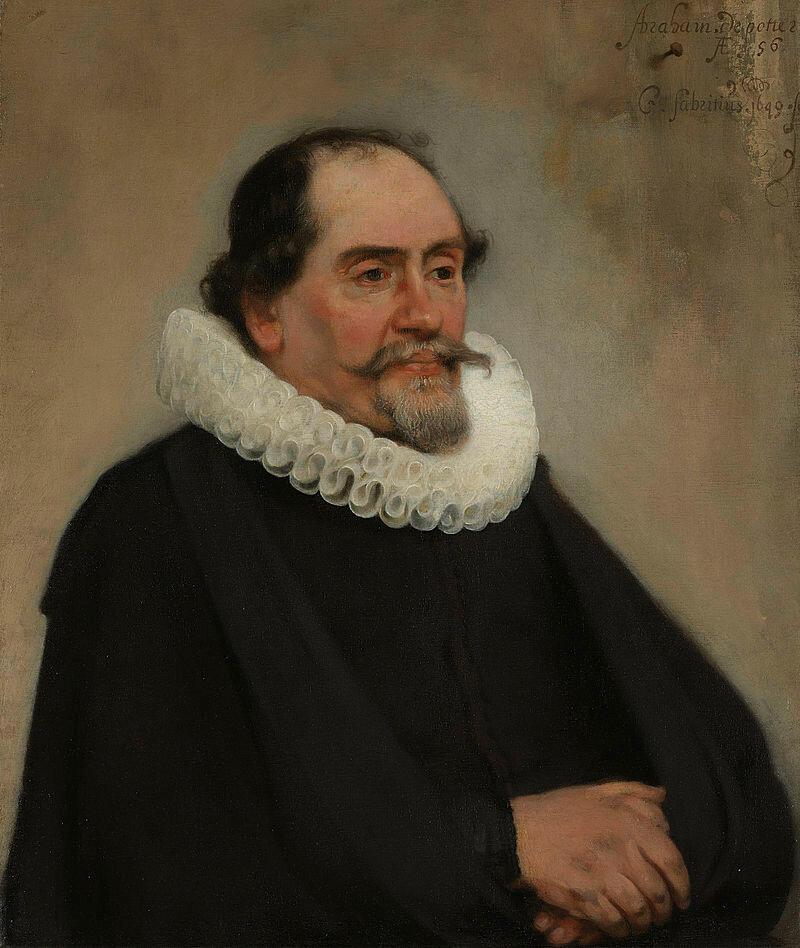 Portret_van_Abraham_de_Potter,_zijdelakenkoopman_in_Amsterdam_Rijksmuseum_SK-A-1591_jpeg.jpeg