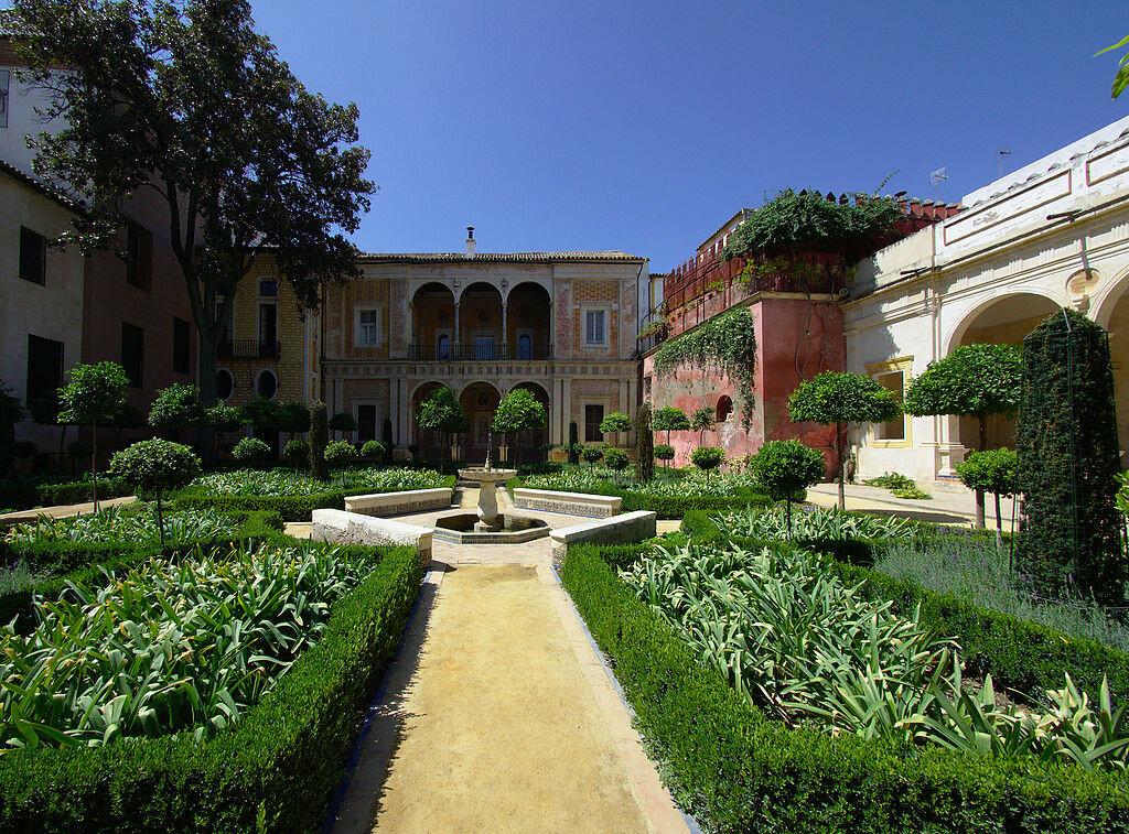 Casa_de_Pilatos._House_of_Pilatos._Seville._10.jpg