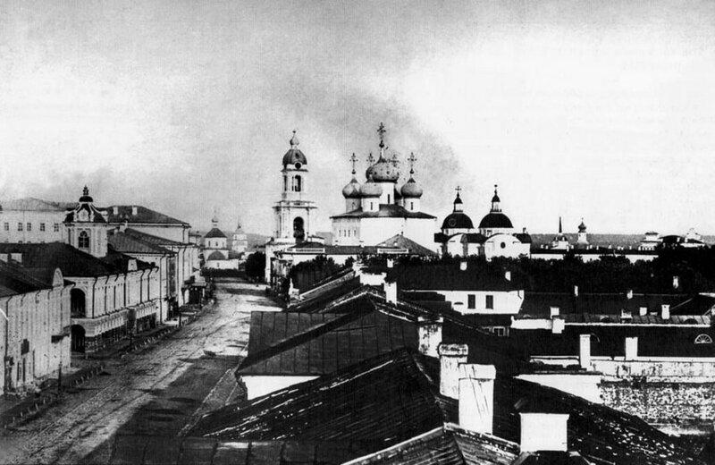 1860-е Тверь.jpg