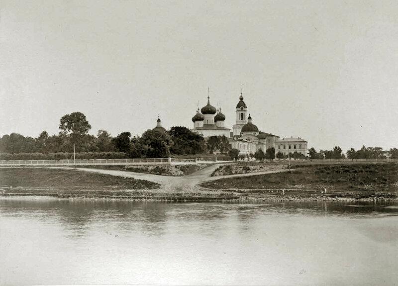 1895-96 Дворцовый сад города Твери. Барщевский2.jpg