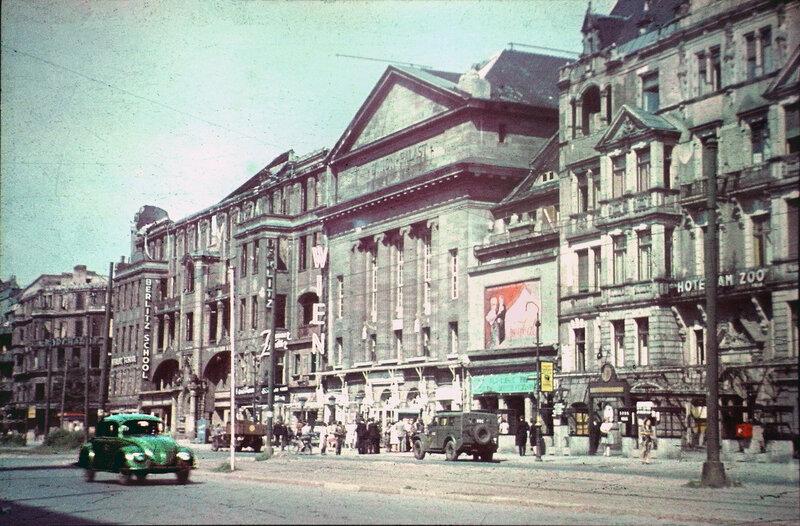 1946_Berlin.jpg