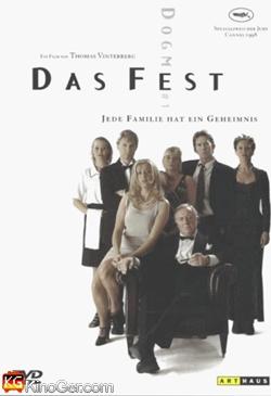 Das Fest (1998)
