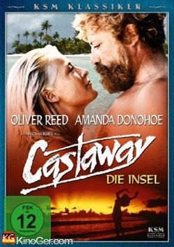 Castaway - Die Insel (1986)