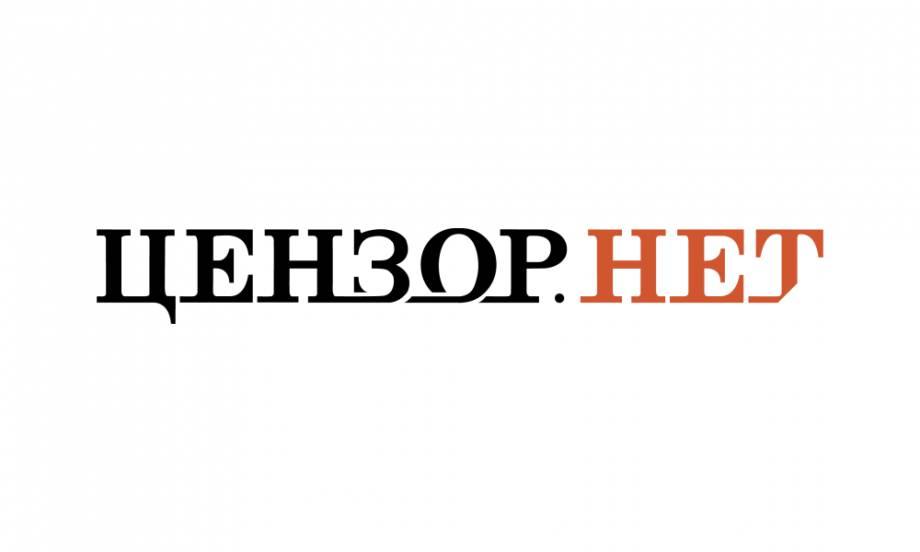 Европарламент обеспокоен появлением новых политзаключенных и строительством АЭС в Беларуси