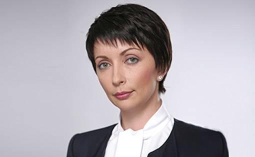 ГПУ снова опозорилась с Лукаш в суде: У Луценко должны извиниться перед министром Януковича за свой непрофессионализм